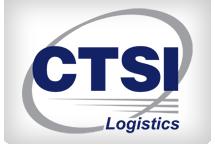 CTSI Logistics US