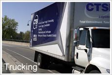 ctsilogisticsfsm-trucking2